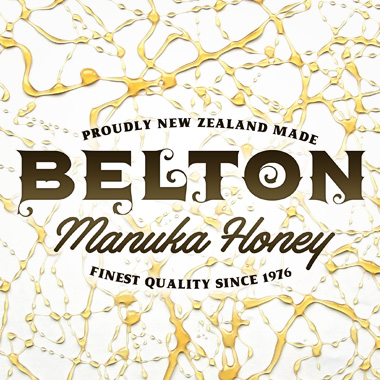 Belton Manuka Honey